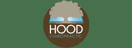 Chiropractic St Petersburg FL Hood Chiropractic