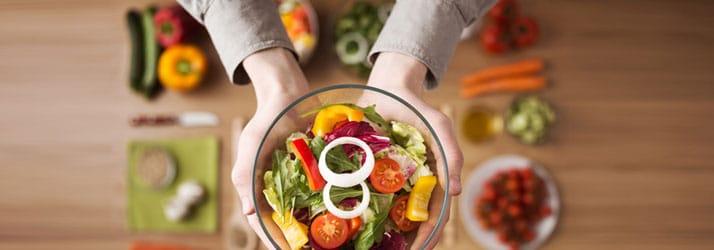 Chiropractic St Petersburg FL Nutrition