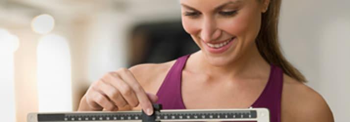 Chiropractic St Petersburg FL Weight Loss